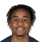FIFA 18 Christopher Nkunku Icon - 77 Rated
