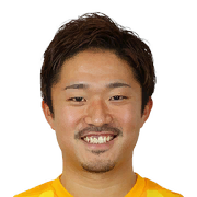 FIFA 18 Shota Kobayashi Icon - 64 Rated