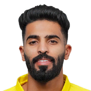 FIFA 18  Icon - 64 Rated