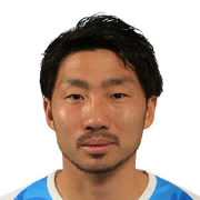 FIFA 18 Nagisa Sakurauchi Icon - 62 Rated
