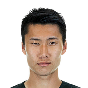 FIFA 18 Daichi Kamada Icon - 70 Rated