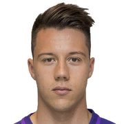 FIFA 18 Dominik Prokop Icon - 67 Rated