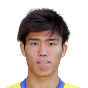 FIFA 18 Takehiro Tomiyasu Icon - 64 Rated