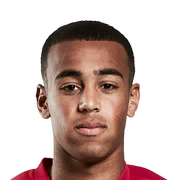 FIFA 18  Icon - 72 Rated