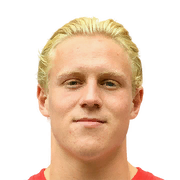 FIFA 18 Xaver Schlager Icon - 72 Rated