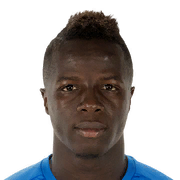 FIFA 18 Amath Ndiaye Diedhiou Icon - 77 Rated