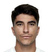 FIFA 18 Carlos Soler Icon - 81 Rated