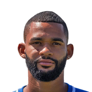 FIFA 18 Cebio Soukou Icon - 67 Rated