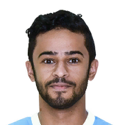 FIFA 18 Mohammed Al Saeed Icon - 52 Rated