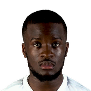 FIFA 18 Tanguy Ndombele Icon - 80 Rated