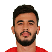 FIFA 18 Yusuf Celik Icon - 62 Rated