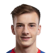 FIFA 18 Konstantin Kuchaev Icon - 67 Rated