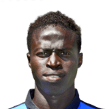 FIFA 18 Krepin Diatta Icon - 71 Rated