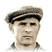 FIFA 18 Lev Yashin Icon - 94 Rated
