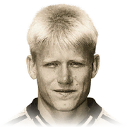 FIFA 18 Peter Schmeichel Icon - 86 Rated