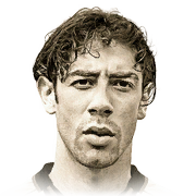 FIFA 18 Rui Costa Icon - 85 Rated