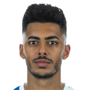 FIFA 18 Tarek Chahed Icon - 64 Rated