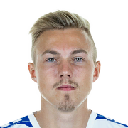FIFA 18 Lukas Daschner Icon - 60 Rated