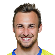 FIFA 18 Lorenz Grabovac Icon - 56 Rated