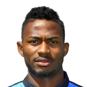 FIFA 18 Emmanuel Dennis Icon - 82 Rated
