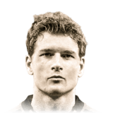 FIFA 18 Jens Lehmann Icon - 85 Rated