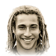 FIFA 18 Henrik Larsson Icon - 90 Rated