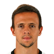 FIFA 18 Nemanja Maksimovic Icon - 73 Rated