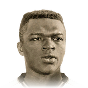 FIFA 18 Marcel Desailly Icon - 87 Rated