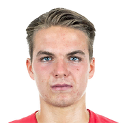 FIFA 18 Luca Plogmann Icon - 60 Rated