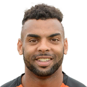 FIFA 18 Curtis Tilt Icon - 64 Rated
