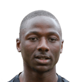 FIFA 18 Mamadou Kamissoko Icon - 55 Rated