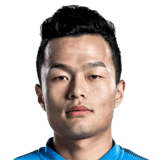 FIFA 18 Nan Xiaoheng Icon - 52 Rated
