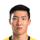 FIFA 18 Kim Gyeong Min Icon - 60 Rated
