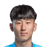 FIFA 18 Lim Jae Hyeok Icon - 63 Rated