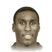 FIFA 18 Sol Campbell Icon - 85 Rated