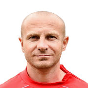 FIFA 18 Florent Balmont Icon - 70 Rated