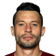 FIFA 18 Marc Richards Icon - 63 Rated