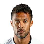 FIFA 18 Wayne Routledge Icon - 71 Rated