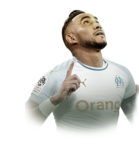Payet face