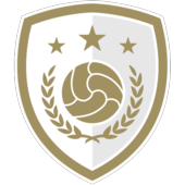 FIFA 19 Leagues - FUTWIZ
