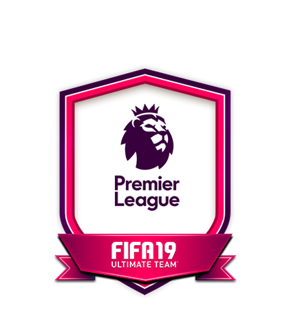 FIFA 19 Squad Building Challenges | FUTWIZ