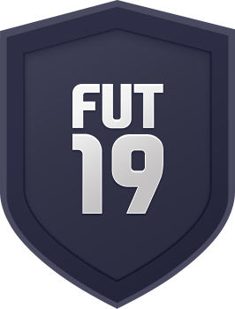 FIFA 19 Weekly Objectives