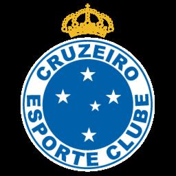 Juan Everton Mestres De Mesquita Fifa 20 Career Mode Potential 82 Rated Futwiz