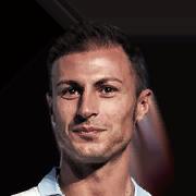 Stefan Radu football render - 66496 - FootyRenders   Stefan Radu