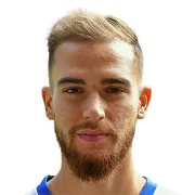 Ahmet Engin