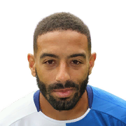 Liam Feeney 65 Rated