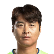 Lee Dong Gook 68 Rated