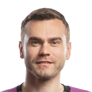Igor Akinfeev 80 Rated