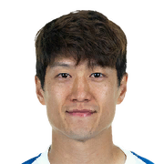Lee Chung Yong 73 Rated