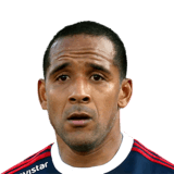 Jean Beausejour 72 Rated